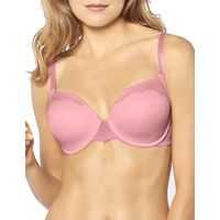Triumph Lace Spotlight Underwired Bra