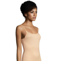 Maidenform Cool Comfort Camisole Top