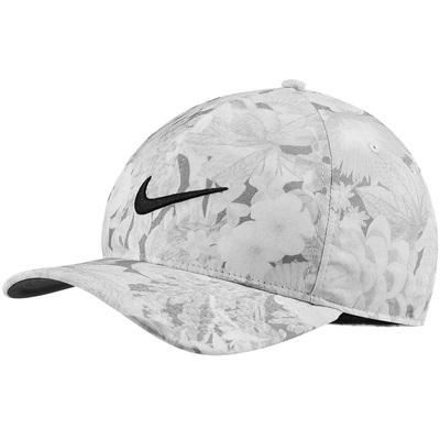 Nike Golf Cap NK Aerobill Classic 99 Floral Neutral SS19
