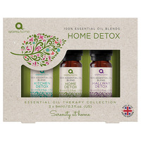 Aroma-Home-Essential-Oil-Collection-Home-Detox-3-x-9ml
