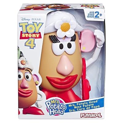 Mrs Potato Head Toy Story 4 Classic