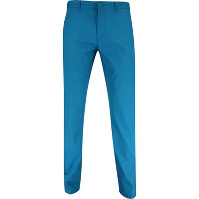 BOSS Golf Trousers Hakan 9 2 Pro Lyons Blue FA19
