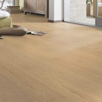 Meister PD400 Prem Cottage Nevada Oak Brushed & Matt Lacquered 180mm x 13/2.5mm Wood Flooring