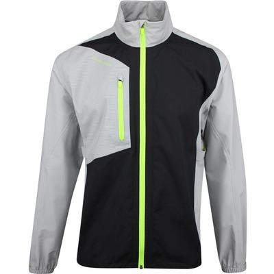 Galvin Green Waterproof Golf Jacket Andres Paclite Sharkskin AW19
