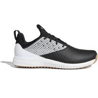 Image of adidas Golf Shoes - Adicross Bounce 2 - Black AW19