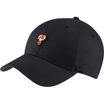 Nike Golf Cap TW Heritage 86 Frank Logo 2019
