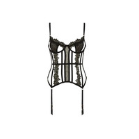 Bluebella Carmen Basque