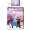 Disney Frozen 2 Single Duvet - Journey