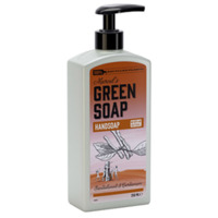 Marcels-Sandalwood-and-Cardamom-Hand-Soap-250ml
