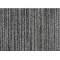 Paragon Vital Carpet Tile 868302