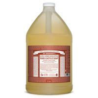 Dr-Bronners-18_in_1-Organic-Eucalyptus-Pure_Castile-Liquid-Soap-Refill-38-Litre