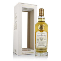 Glenburgie 2004 14 Year Old Connoisseurs Choice 46%