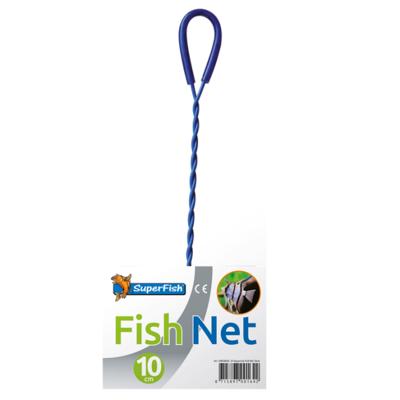 Superfish Aquarium Fish Net
