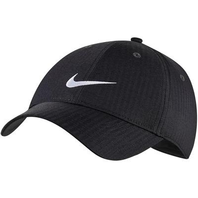 Nike Golf Cap NK Legacy 91 Tech Black SU20