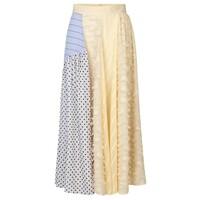 Maribelle Skirt - Daffodil