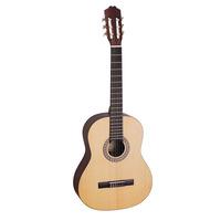Toledo TC902MT Full Size Classic Guitar