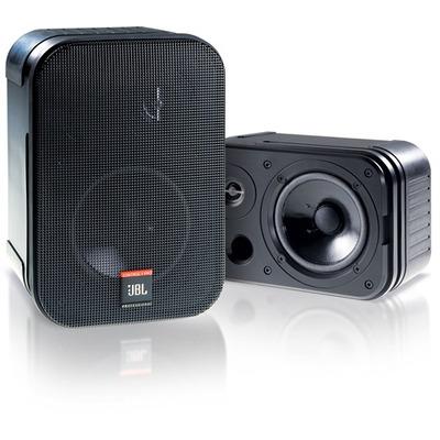 JBL Control 1 Pro (Black)