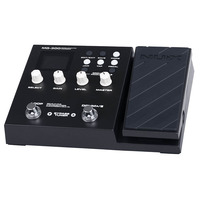 NuX MG-300 Multi-Effect Pedal