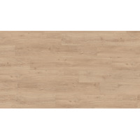 Gerflor Creation 70 Clic Midwest 0538