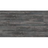 Gerflor Creation 70 Clic Toasted Wood Ash 1053