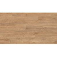 Gerflor Creation 55 Looselay Swiss Oak Golden 0796