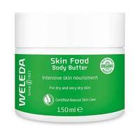 Image of Weleda - Weleda Skin Food Body Butter (150ml)