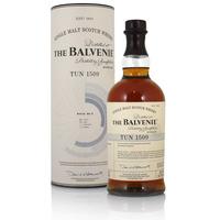 Balvenie Tun 1509 Batch 8