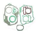 Pit Bike Gasket Set - YX 140cc - Gaskets