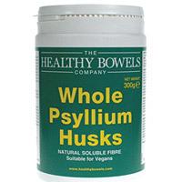 Lepicol-Whole-Psyllium-Husk-300g-Powder
