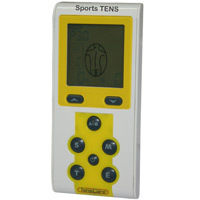 TensCare-Sports-TENS-2-_Muscle-Stimulation-and-Pain-Relief-_TENS-Machine