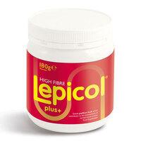 Lepicol-Plus-Healthy-Bowels-Formula-with-Digestive-Enzymes-180g-Powder
