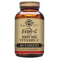 Solgar-Ester_C-Plus-Vitamin-C-180-x-1000mg-Tablets