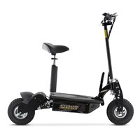Chaos 48v 1000W Adult Electric Scooter C166