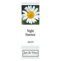 Jan-de-Vries-Night-Essence-Flower-Tincture-30ml