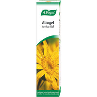 A-Vogel-Atrogel-Arnica-Gel-For-Aches-and-Pains-50ml