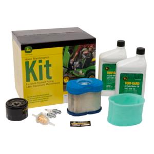 John Deere LG271 Engine Service Kit (X125,X145) Click to verify Price 42.05