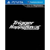 Image of Danganronpa Trigger Happy Havoc