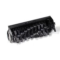 Allett 14 Scarifier Cartridge (for Classic & Kensington)