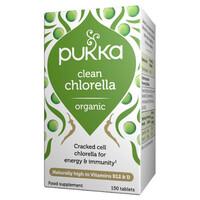 Pukka-Organic-Clean-Chlorella-150-Tablets