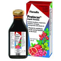 Floradix-Protecor-Liquid-Formula-250ml