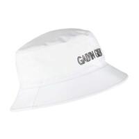 Waterproof Golf Hats