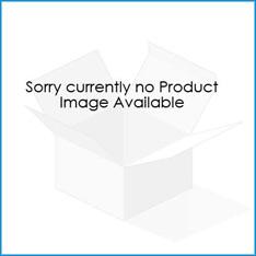 Axkid Minikid Car Seat – Black