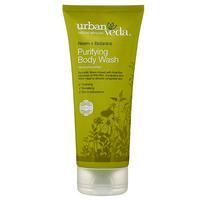 Urban-Veda-Purifying-Body-Wash-200ml
