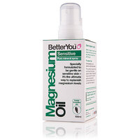 BetterYou-Magnesium-Oil-Pure-Mineral-Spray-Sensitive-100ml
