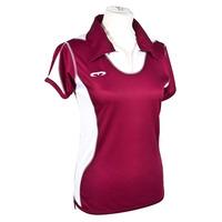Image of Mercian Womens M-Tek Shirt