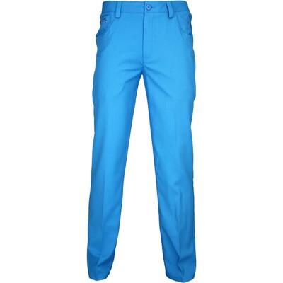 Puma 6 Pocket Golf Trousers Cloisonn233 AW15