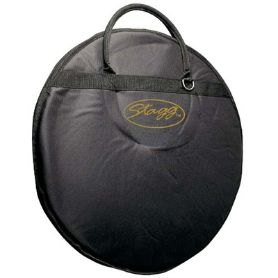 "Image of Stagg 22"" Cymbal Bag"
