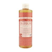 Dr-Bronners-18_in_1-Organic-Eucalyptus-Pure_Castile-Liquid-Soap-237ml