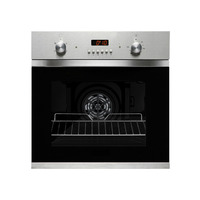 Image of ART28708 60CM TRUE FAN OVEN $$$