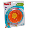 Fisher Price Heat-sensitive Bowls (3 Pack)